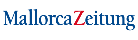 logo_mallorca_zeitung_julia_fischer_bernard